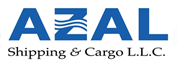 Azal Shipping & Cargo LLC